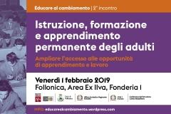 invito-formazioneadulti-1febbraio