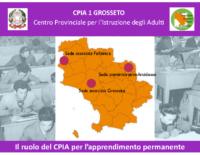 Il ruolo del CPIA per l'apprendimento permanente